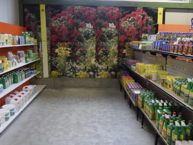 Grüner Laden Averbeck in Menden - Alles für Ihren Garten